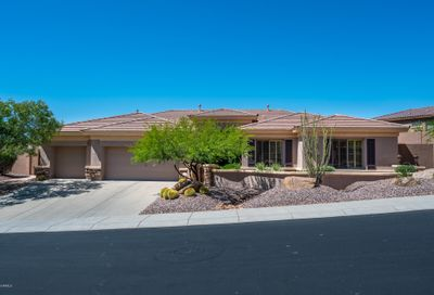 42506 N Back Creek Way Anthem AZ 85086