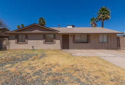 13614 N 18th Avenue Phoenix AZ 85029