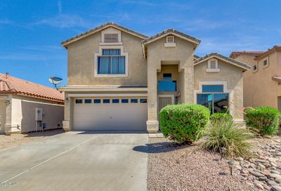 1340 W Hereford Drive San Tan Valley AZ 85143