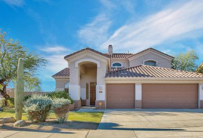 16656 S 16th Avenue Phoenix AZ 85045
