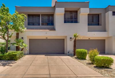 7222 E Gainey Ranch Road Scottsdale AZ 85258