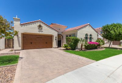 2448 W Hope Circle Chandler AZ 85248