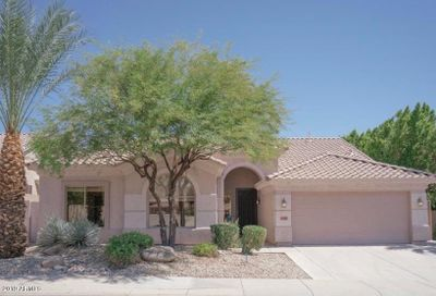 16843 S 15th Avenue Phoenix AZ 85045