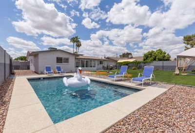 8444 E Piccadilly Road Scottsdale AZ 85251