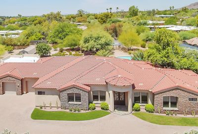 5648 N 40th Street Paradise Valley AZ 85253