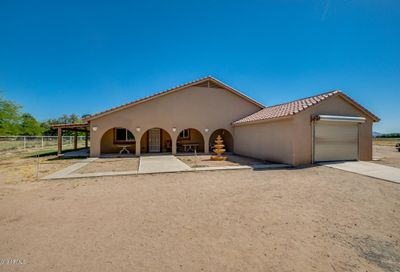 699 W Ocotillo Road San Tan Valley AZ 85140