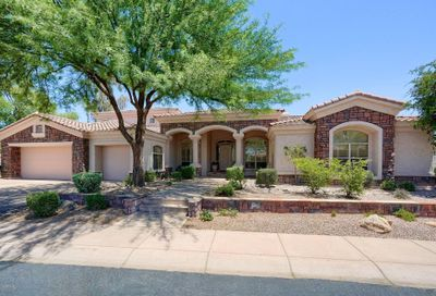 22429 N 54th Place Phoenix AZ 85054