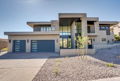 13835 N Sunflower Drive Fountain Hills AZ 85268