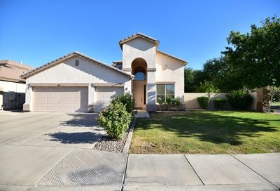 1371 E Fairview Street Chandler AZ 85225