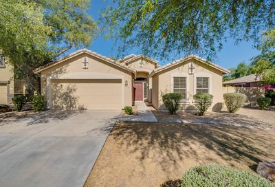 4122 S Goldfinch Drive Gilbert AZ 85297