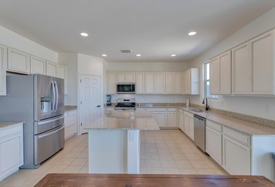7904 S 24th Place Phoenix AZ 85042