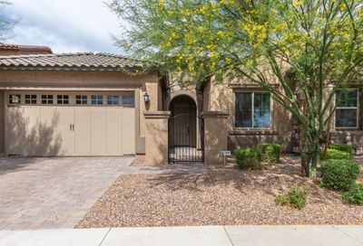 22930 N 45th Place Phoenix AZ 85050