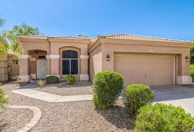 727 N Gregory Place Chandler AZ 85226