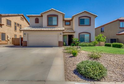 1695 E Leaf Road San Tan Valley AZ 85140
