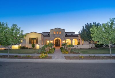 500 W Sunshine Place Chandler AZ 85248
