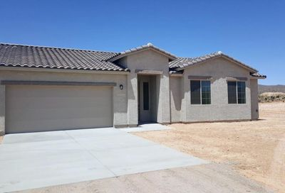 48324 N 27th Avenue New River AZ 85087