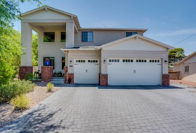 Homes For Sale In 85018 | Phoenix Real Estate Pro