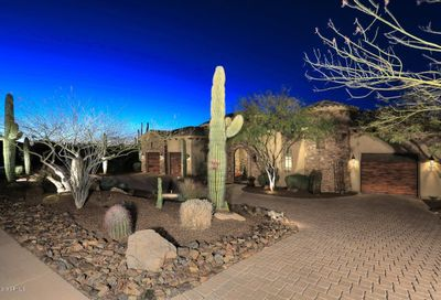 7682 E Verde Vista Trail Carefree AZ 85377