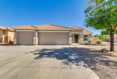 4085 E Stratford Place San Tan Valley AZ 85140