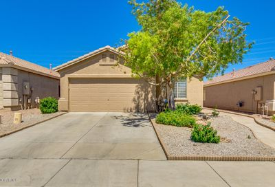 16525 N 113th Avenue Surprise AZ 85378