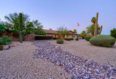 6336 E Cochise Road Paradise Valley AZ 85253