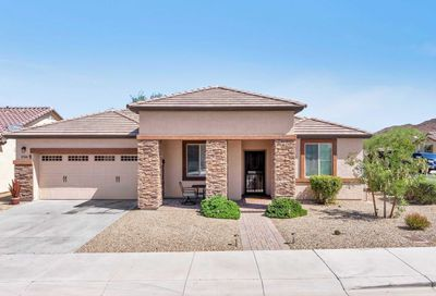 17466 W Cedarwood Lane Goodyear AZ 85338