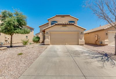 324 W Jersey Way San Tan Valley AZ 85143