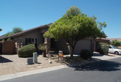 31351 N Claridge Circle San Tan Valley AZ 85143