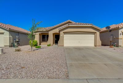 33769 N Camp River Road Queen Creek AZ 85142