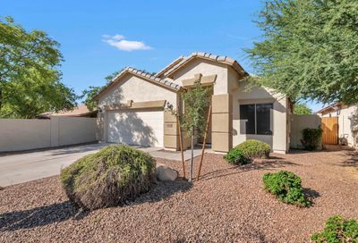 4028 S Cricket Court Gilbert AZ 85297