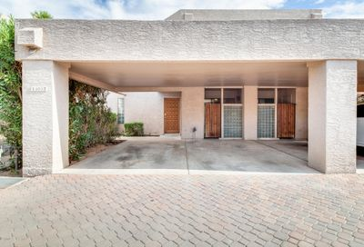 6159 E Indian School Road Scottsdale AZ 85251