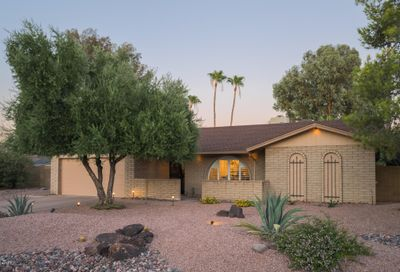 15011 N 50th Street Scottsdale AZ 85254