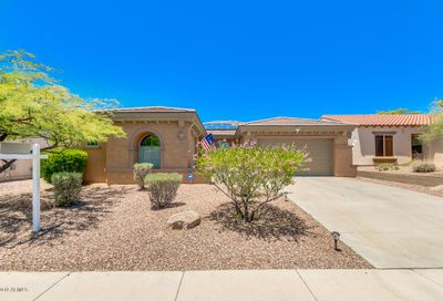 42708 N Livingstone Way Anthem AZ 85086