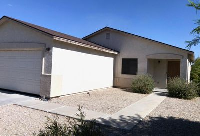 5541 E Quiet Retreat -- Florence AZ 85132