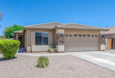 2104 W Allens Peak Drive Queen Creek AZ 85142