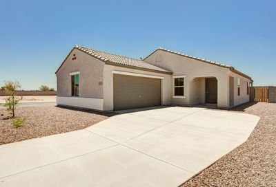 990 W Prior Avenue Coolidge AZ 85128