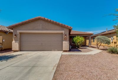 136 W Angus Road San Tan Valley AZ 85143
