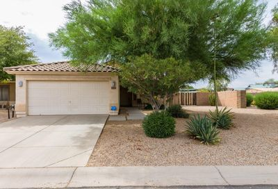 30682 N Sunray Drive San Tan Valley AZ 85143