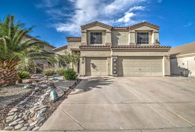 3494 W Allens Peak Drive Queen Creek AZ 85142