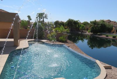 653 E Indian Wells Place Chandler AZ 85249