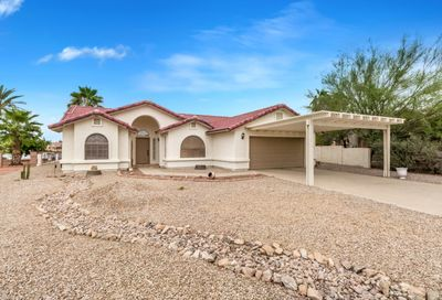 9420 W Debbie Lane Arizona City AZ 85123