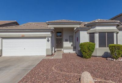 13105 N 129th Drive El Mirage AZ 85335