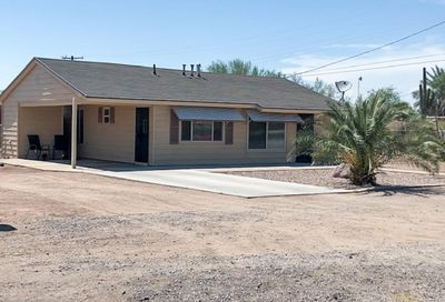 512 S Meridian Road Apache Junction AZ 85120