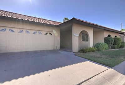 5442 N 78th Way Scottsdale AZ 85250
