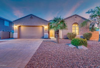 4914 E Palm Beach Drive Chandler AZ 85249