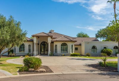 8303 N 61st Place Paradise Valley AZ 85253