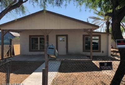 1425 S 10 Th Avenue Phoenix AZ 85007