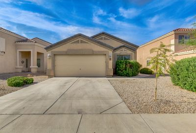 3716 W Naomi Lane Queen Creek AZ 85142