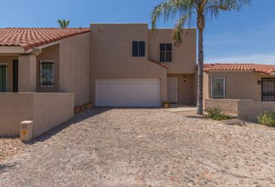 5837 N 8th Place Phoenix AZ 85014