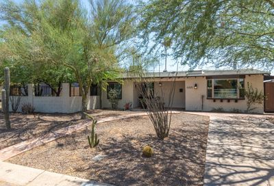 4305 N 11th Place Phoenix AZ 85014
